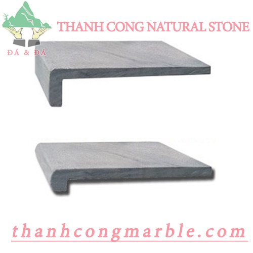 Bluestone Pool Coping 01