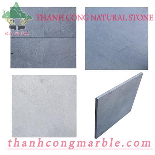 Ynan Bluestone Tiles 02